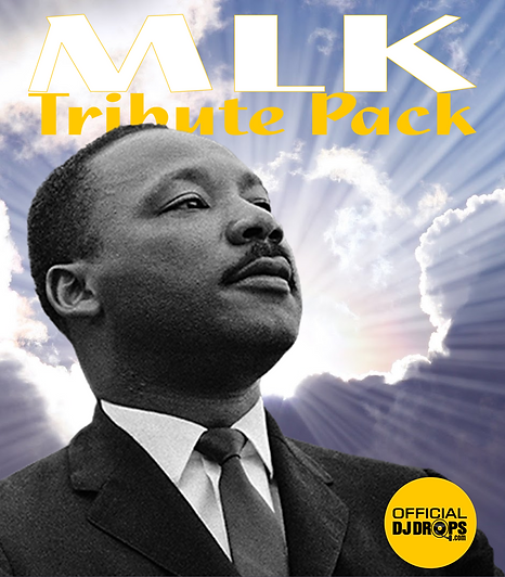 mlk tribute 001.png