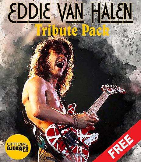 EVH Tribute Pack 150 dpi.png