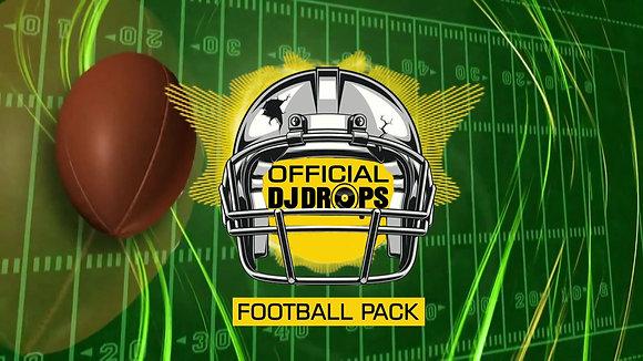 Football Pack