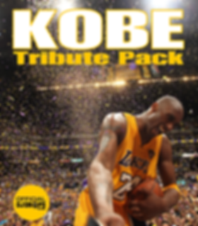 kobe tribute pack.png