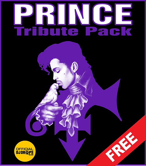 prince tribute pack reg free.png