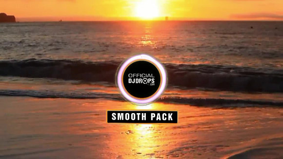 Smooth Pack