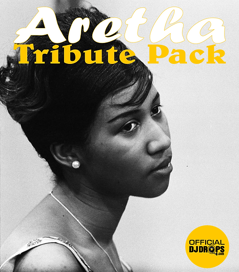 Aretha Tribute Pack.png