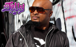 DJ Jelly
