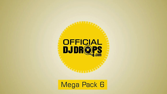 Mega Pack 6