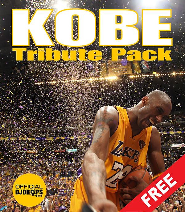kobe tribute pack free 300 dpi.png