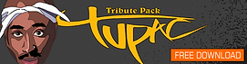 tupac tribute pack banner poster 2.png