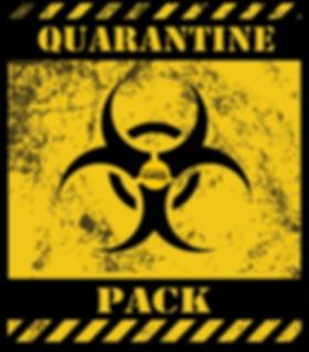 quarantine pack reg dpi 150.png