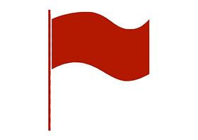 FLAG ICON_edited.png