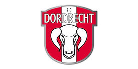 logo FcD_2008x1000.jpg