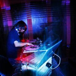dj eMpTy by Tommy Blak