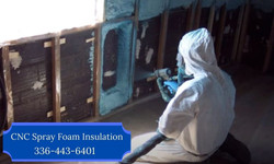 Spray_Foam_Insulation_Contractors_Yadkin