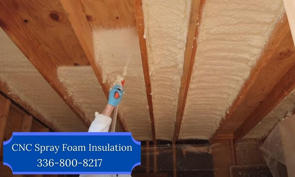 Spray_Foam_Insulation_Lewisville