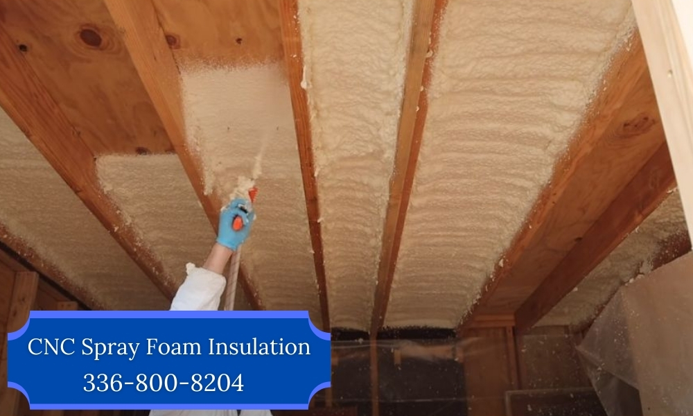 Spray_Foam_Insulation_King