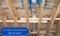 Spray_Foam_Insulation_Attic_Cost_Yadkinv