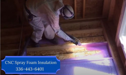 Spray_Foam_Insulation_Metal_Buildings_Ya