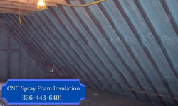 Spray_Foam_Insulation_Walls_Yadkinville.