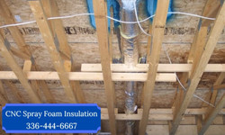 Spray-Foam-insulation-attic-cost-Winston