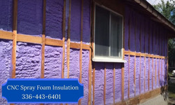 Spray_Foam_Insulation_Vs_Fiberglass_Yadk