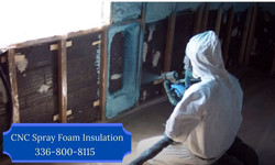 Spray_Foam_Insulation_Contractors_Clemmo