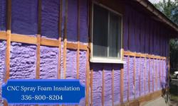 Spray_Foam_Insulation_vs_Fiberglass_King