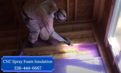 Spray-Foam-Insulation-Metal-Building-Win