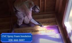 Spray-Foam-Insulation-Metal-Building-Win