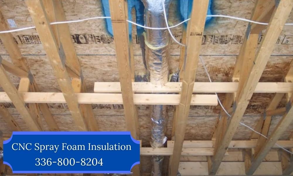 Spray_Foam_Insulation_Attic_Cost_King