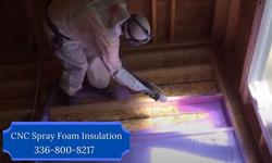Spray_Foam_Insulation_Metal_Building_Lew