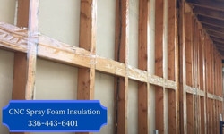 Spray_Foam_Insulation_Attic_Yadkinville