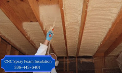 Spray_Foam_Insulation_Yadkinville