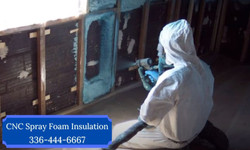 Spray-foam-insulation-contractors-winsto