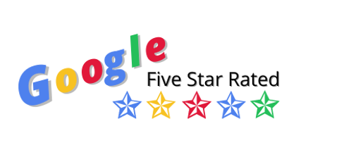 Five Star Rated.png