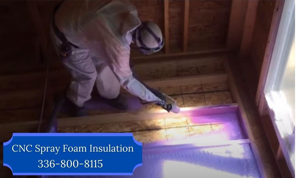 Spray_Foam_Insulation_Metal_Building_Cle