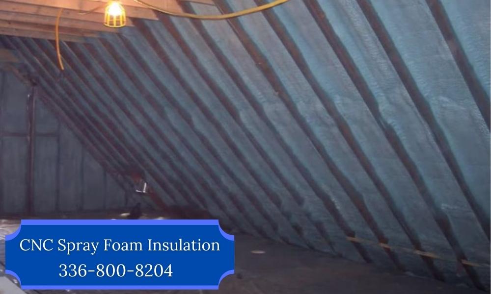 Spray_Foam_Insulation_Walls_King