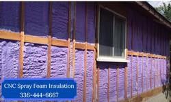 Spray-foam-insulation-vs-fiberglass-wins