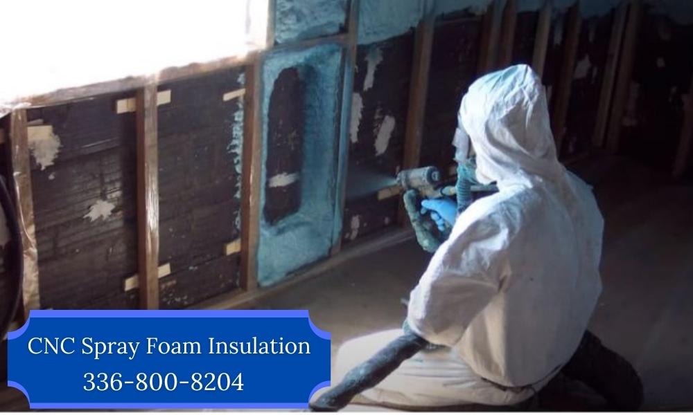 Spray_Foam_Insulation_Contractors_King