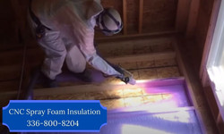 Spray_Foam_Insulation_Metal_Building_Kin
