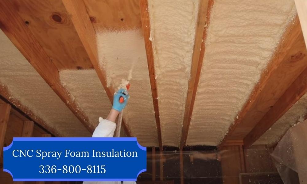 Spray_Foam_Insulation_Clemmons