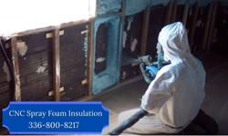 Spray_Foam_Insulation_Contractors_Lewisv