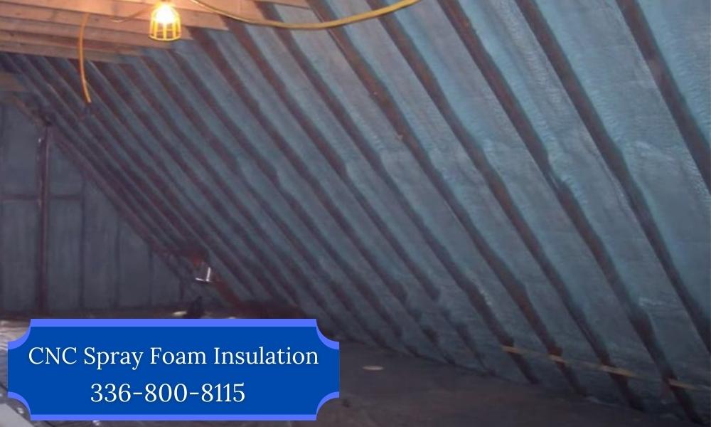 Spray_Foam_Insulation_Walls_Clemmons