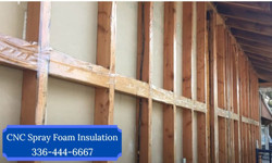 Spray-Foam-Insulation-Attic-Winston-Sale