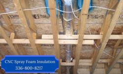 Spray_Foam_Insulation_Attic_Cost_Lewisvi