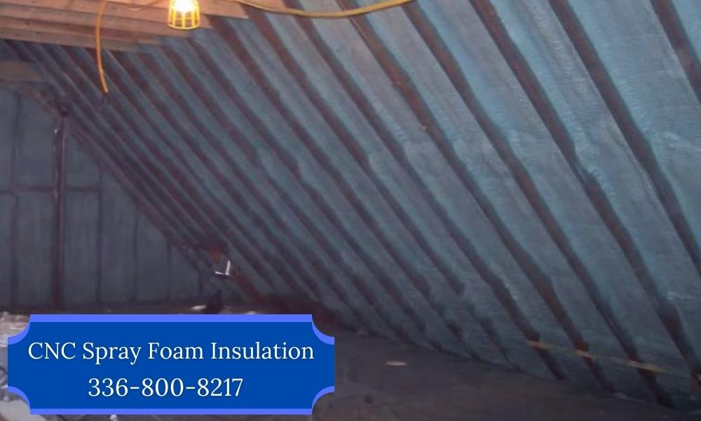 Spray_Foam_Insulation_Walls_Lewisville