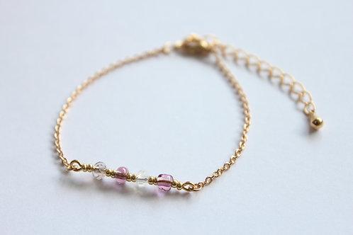 Bracelet Alana