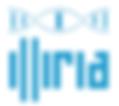 illiria consulting startup investment risk-based monitoring