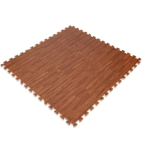 High Quality Soft Eva Foam Mats Our Interlocking Are Made From Durable Non Toxic And Safe Waterproof Easy To