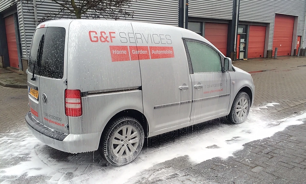 G&F Services auto.png