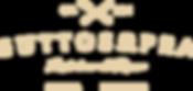 Logo sottosopra OK A-5 Beige.png