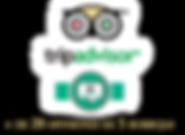 trip-advisor-logo Web.png